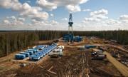 Редкоземельные запасы Сибири