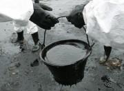 Теории происхождения нефти – родом из космоса