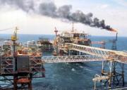 Нефть на больших глубинах – трудности разведки