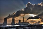 К 2030 году земная атмосфера может исчезнуть