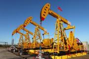 Добыча и применение нефти