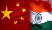 По темпам экономического роста Индия превосходит Китай