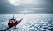 «Арктический плавучий университет» отправится в плавание