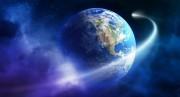 На Земле началось массовое вымирание живых существ
