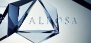 """Алроса"" нашла алмаз массой более 240 карат"