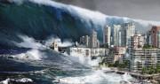 США грозит разрушительное землетрясение в ближайшие 10 дней