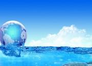Почему вода является источником жизни