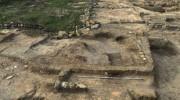 В Краснодарском крае найден старинный античный храм