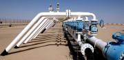 Саудовская Аравия и Россия будут строить нефтепровод в Египте