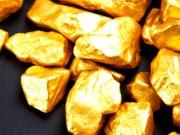 Стоимость тройской унции золота подорожала до $1340