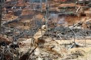 Самые токсичные производства на Земле