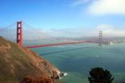 До 2043 года в Калифорнии должно произойти мощное землетрясение