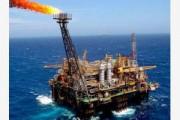 Ливан проведет тендер на участки углеводородов