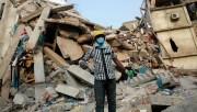 В Бангладеш может произойти разрушительное землетрясение