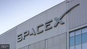 В SpaceX готовятся к повторному запуску первой ступени Falcon 9