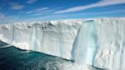 Для предотвращения таяния ледников ученые предлагают клонировать мамонтов