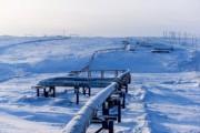 Россия может остаться без нефти