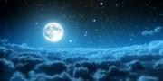 Как Луна влияет на земные землетрясения