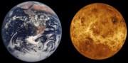 Человек может переселиться на Венеру