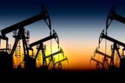 В 2016 году нефтедобывающие компании работают себе в убыток