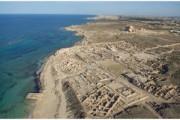 Ливия увеличивает нефтедобычу