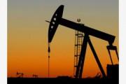 Испания планирует ввести налог на добычу углеводородов