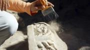 В текущем году в Москве найдены 16 новых археологических объектов