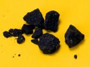 В Канаде найден метеорит с окраин Солнечной системы