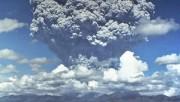 Четверть века извержение вулкана скрывало рост уровня Мирового океана
