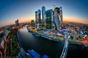 Грозит ли Москве землетрясение?