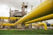 Компания «Газпром» заключила новые контракты на поставки газа в Европу