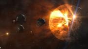 Ученые доказали инопланетное происхождение жизни на Земле