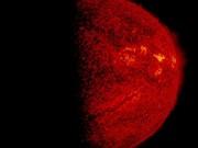 Солнце может уничтожить Землю