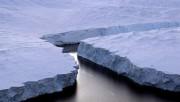 Ученые изучают озеро Восток в Антарктиде