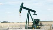Добыча нефти в Иране к 2019 году выйдет на уровень в 4 млн. баррелей в сутки