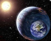 Планета  Нибиру 2016 год, последние новости