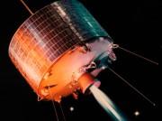 Индия поставит новый рекорд по запуску космических спутников