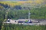 Будет ли добывать сланцевый газ Украина?