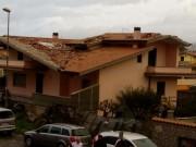 В Италии новые жертвы природной стихии