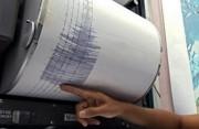 В Италии может повториться землетрясение