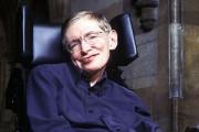 Стивен Хокинг рассказал, когда погибнет человечество