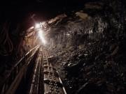 Россияне научились извлекать золото из угля