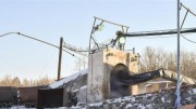 На шахтах в Китае за неделю произошло две крупных аварии