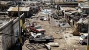Ученые предрекают сильное землетрясение в Сантьяго