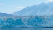 Ученые предлагают заморозить Арктику