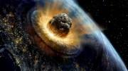 Метеорит, погубивший динозавров, упал в «неудачном» для них месте