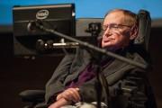 Стивен Хокинг назвал обязательное условия выживание человечества