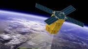 «Роскосмос» сделает цифровую копию Земли