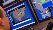 Сибиряки работают над методом точного предсказания погоды