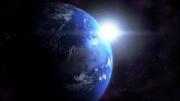 Жизнь на Земле исчезнет через 1,5 млрд. лет
